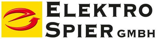 Elektro Spier GmbH